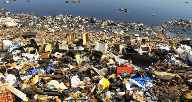 Electronic Waste Recycling: A Global Problem In Need Of Solutions