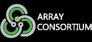 Array Consortium